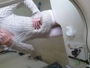 TOTAL SALE до конца февраля, все кофты 800, платья -1000 | Ярмарка Мастеров - ручная работа, handmade