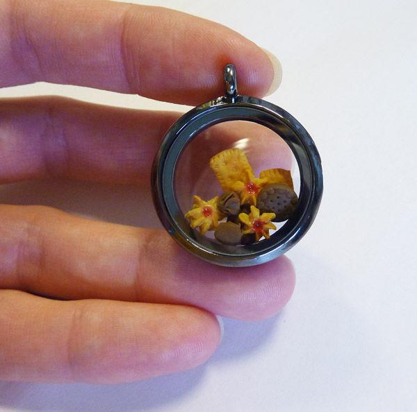 кукольная миниатюра, печенье