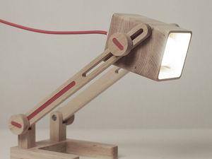 Мастер-класс по изготовлению настольной лампы. Часть 1. Ярмарка Мастеров - ручная работа, handmade.