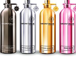 Шикарные новинки Montale - любителям нишевой парфюмерии! | Ярмарка Мастеров - ручная работа, handmade