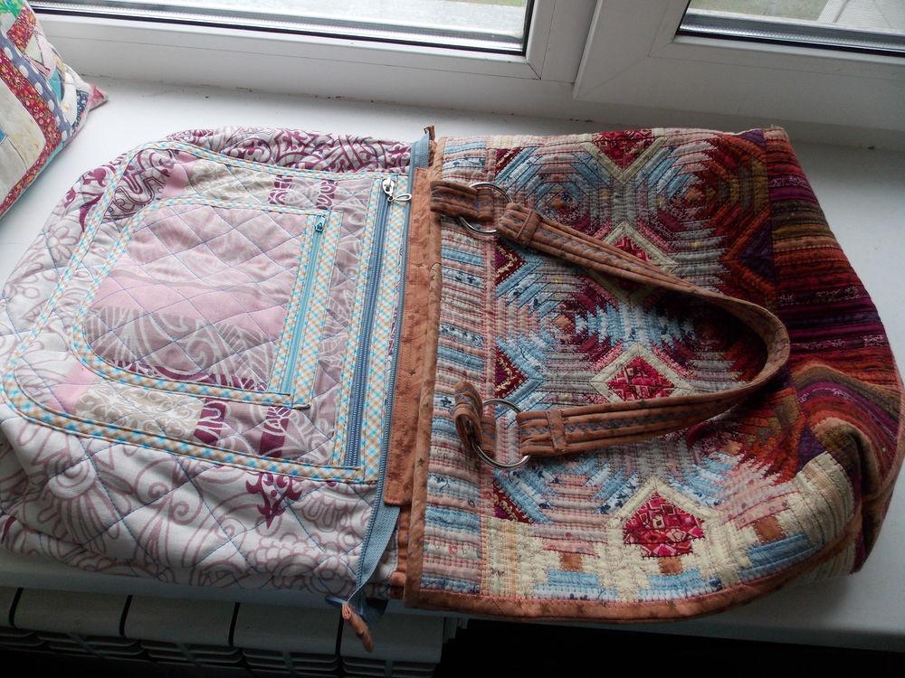 стирка сумки