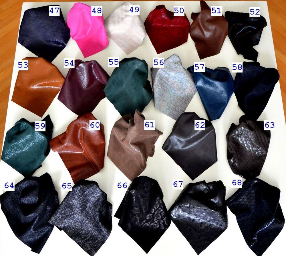 лоскуты, кожаный кошелек, материалы для скрапа