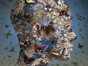 Философский сюрреализм Игоря Морски. Ярмарка Мастеров - ручная работа, handmade.