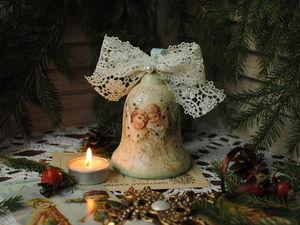Скидка 25% на Новогоднюю коллекцию!. Ярмарка Мастеров - ручная работа, handmade.