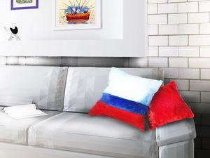 СКИДКА 45% в честь праздника Победы! | Ярмарка Мастеров - ручная работа, handmade