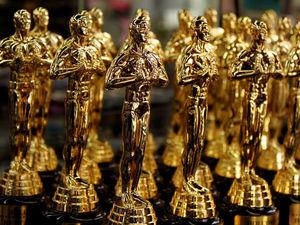 Известные актеры без «Оскара»! Часть 1. Ярмарка Мастеров - ручная работа, handmade.