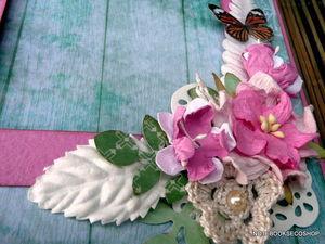 Моменты | Ярмарка Мастеров - ручная работа, handmade