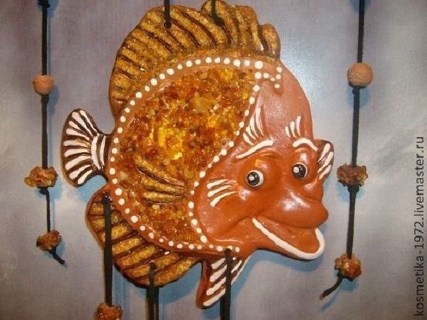 Приму заказы на керамику | Ярмарка Мастеров - ручная работа, handmade