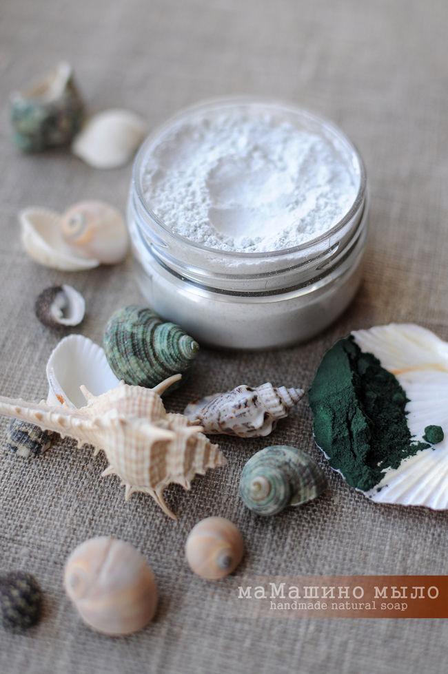 натуральное мыло, масло ши, натуральная косметика
