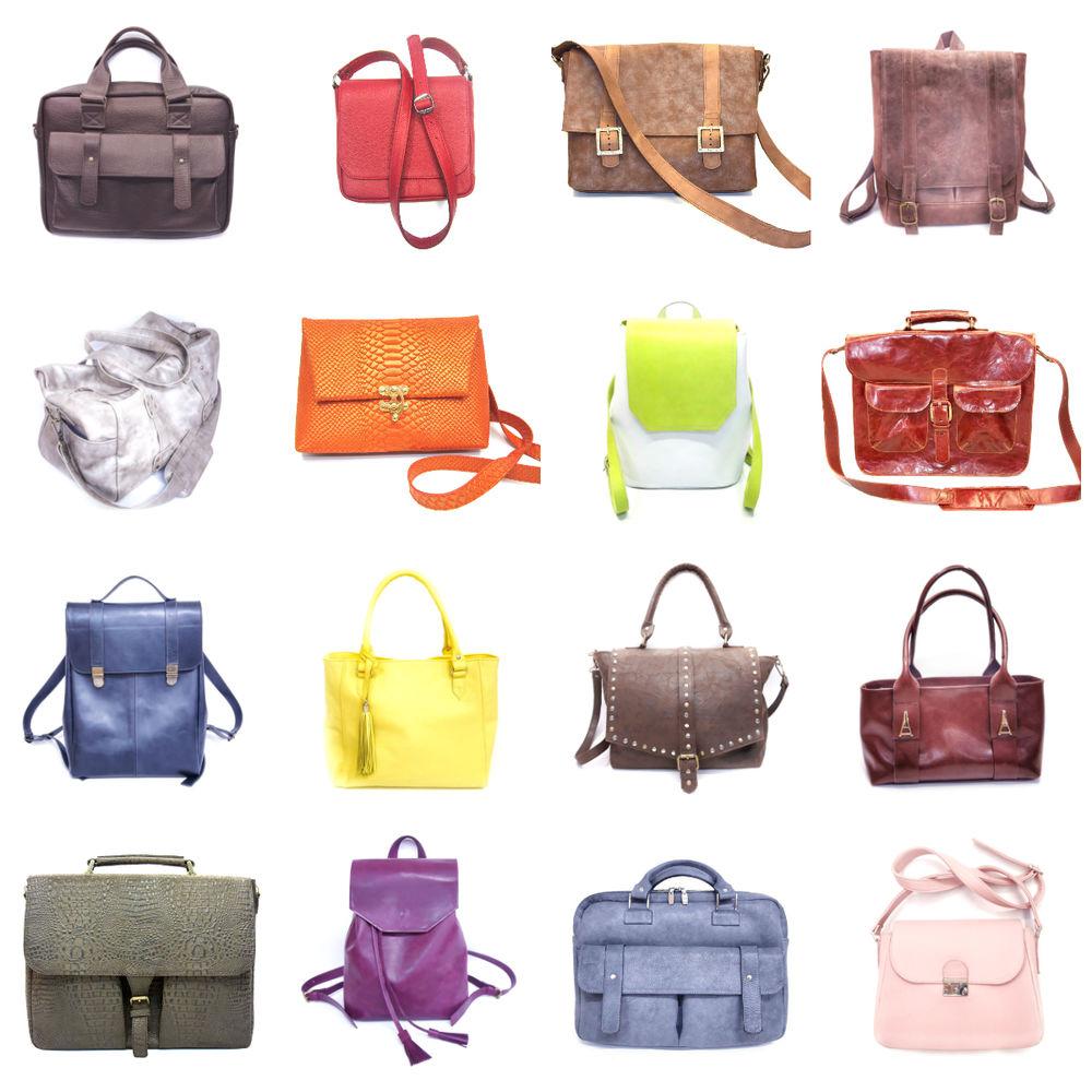 кожаная сумка, сумка ручной работы, сумка из кожи, кожа, мастер-класс, мастеркласс, обучение, мастерклассы, шитье, шитьё сумок, рюкзак, портфель, саквояж, курсы, курсы своими руками, курсы шитья, работа с кожей