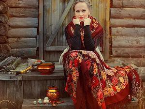 27 ноября -  День Матери!  Приглашаю за подарками))   Ярмарка Мастеров - ручная работа, handmade