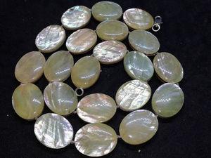 """Окончен. Марафон-распродажа """"Природные камни"""" с 8 по 10 сентября. Ярмарка Мастеров - ручная работа, handmade."""