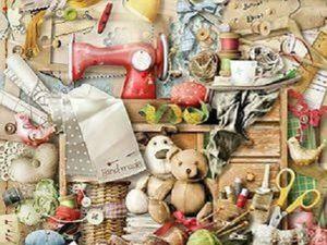 Внимание !! Акция в моем магазине !! | Ярмарка Мастеров - ручная работа, handmade