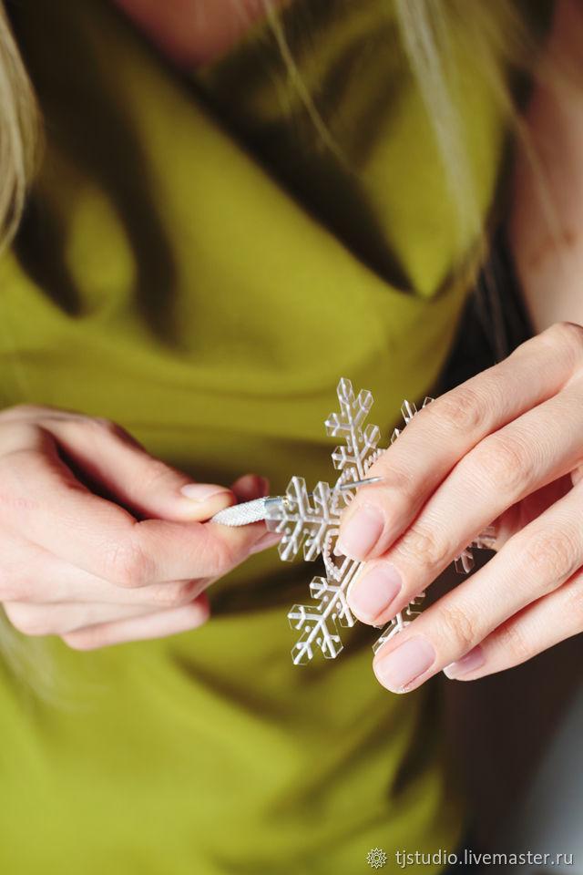 garland christmas