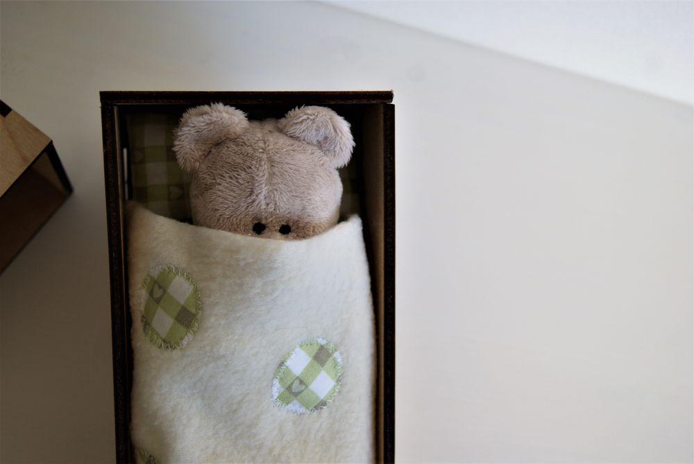мишка плюшевый, подарок на 8 марта, мишка в подарок, мягкий мишка