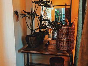 Дизайнерская мебель в стиле лофт. Ярмарка Мастеров - ручная работа, handmade.