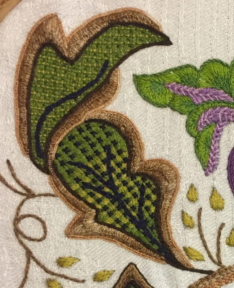 вышивка на заказ, схемы для вышивки