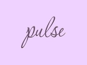 Конкурс коллекций от магазина Pulse. Приз за каждую главную 1500!   Ярмарка Мастеров - ручная работа, handmade