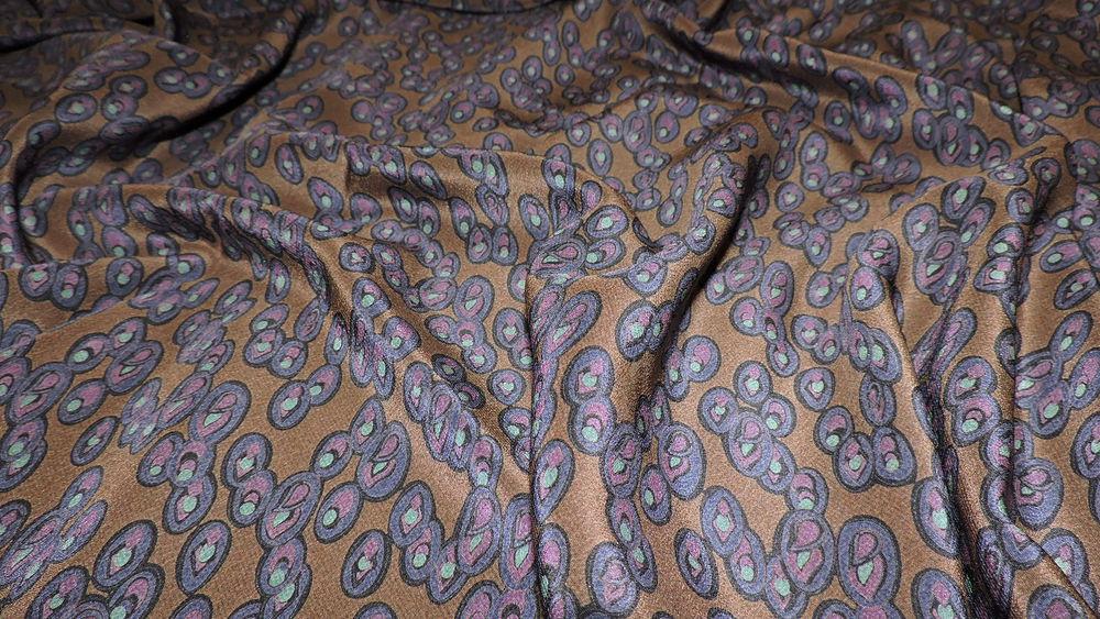 итальянский шелк, нарядный, платье на заказ, стильная одежда