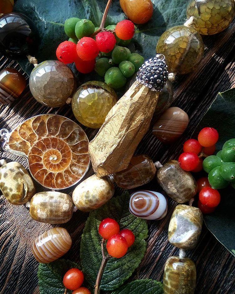 бусины, камни для бижутерии, камни купить, бусы