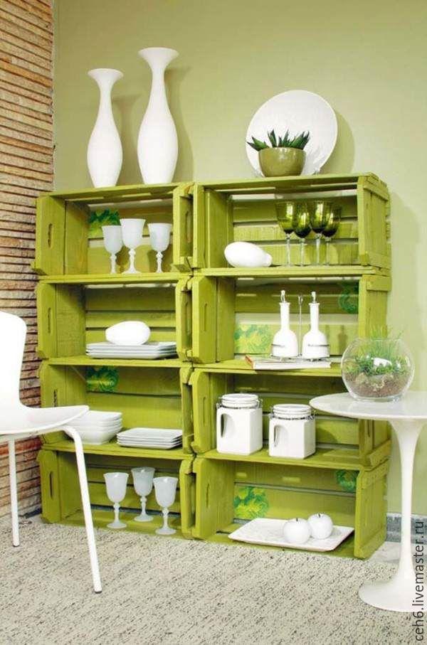 мебель для дома, гардероб