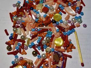 Распродажа-аукцион  камней в связи закрытием магазина. Ярмарка Мастеров - ручная работа, handmade.