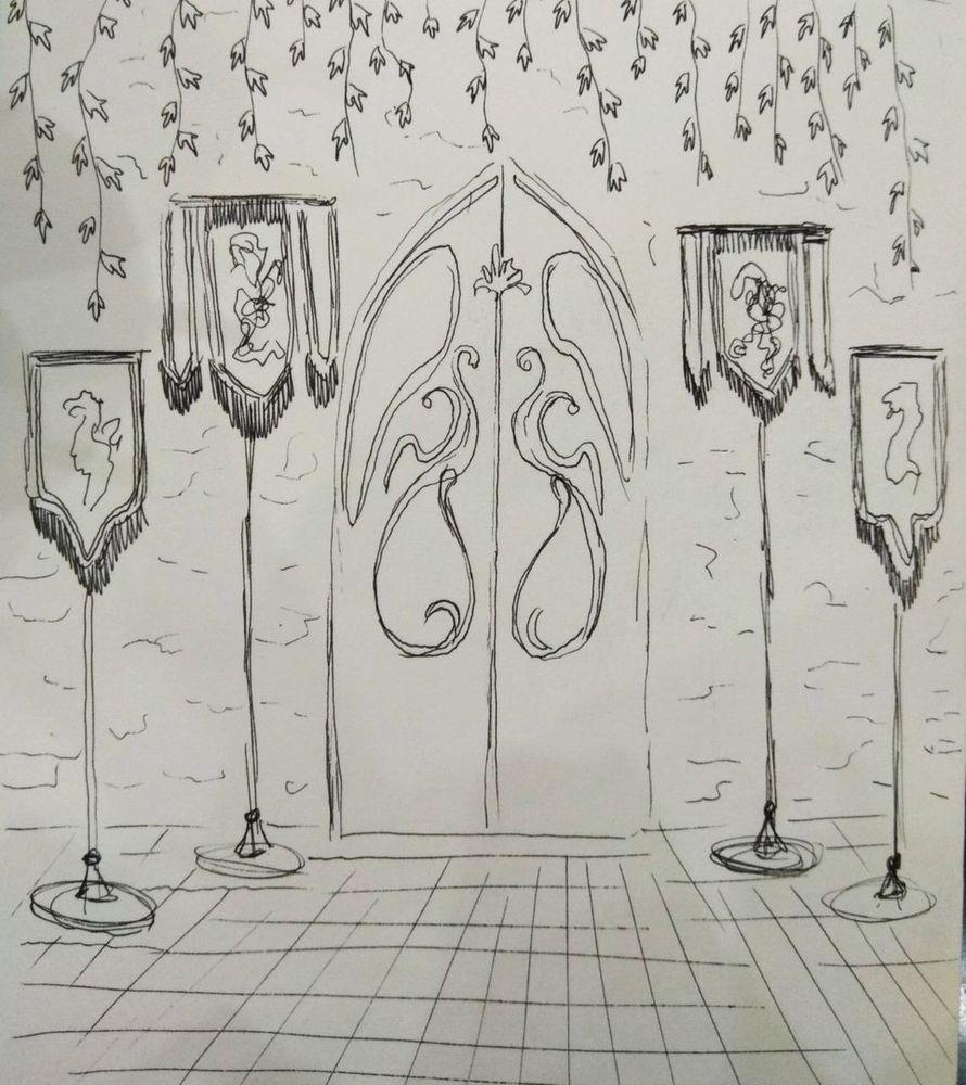 игры престолов, дейнерис
