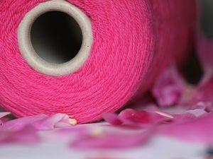 Записки ткача , мои мысли | Ярмарка Мастеров - ручная работа, handmade