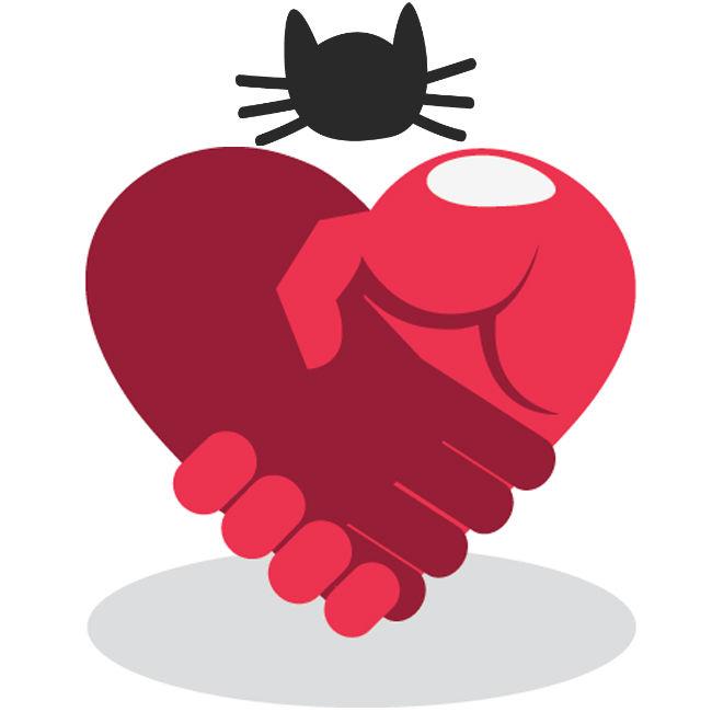 благо, сбор лотов, лечение, кошка, аукцион