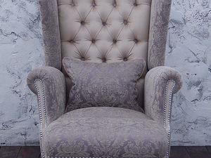 Распродажа.комплект Мебели.. Ярмарка Мастеров - ручная работа, handmade.