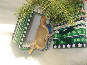 Подарки к праздникам. Ярмарка Мастеров - ручная работа, handmade.