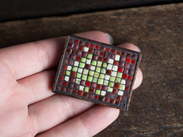 Скидки на кулоны | Ярмарка Мастеров - ручная работа, handmade