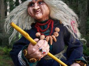 Карма Церамиды.. Ярмарка Мастеров - ручная работа, handmade.