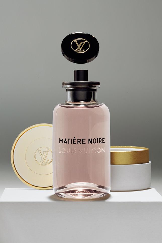 парфюм, я вкусно пахну, я девушка