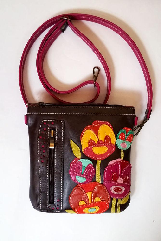 готовая сумочка, кожаная сумочка, сумочка на ремне, готовые сумки, купить готовую сумку, сумочка в подарок, маленькая сумочка, летняя сумочка