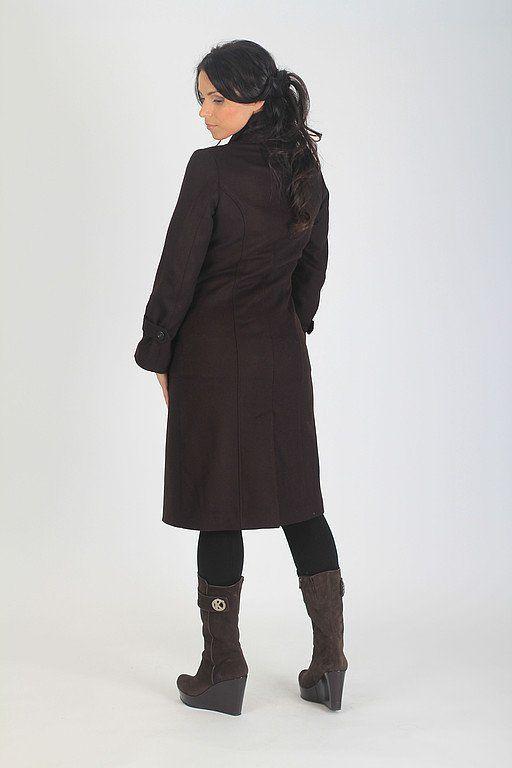 пальто со скидкой