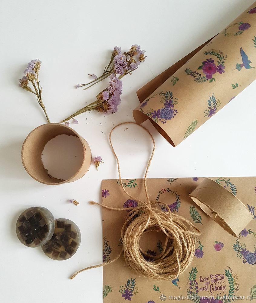 cardboard box, packaging for jewelry, cardboard sleeve, kraft packaging, box made of cardboard