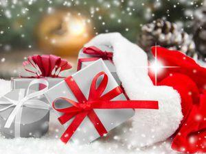 Рождественские скидки!!!!! Приглашаются к Участию все желающие   Ярмарка Мастеров - ручная работа, handmade
