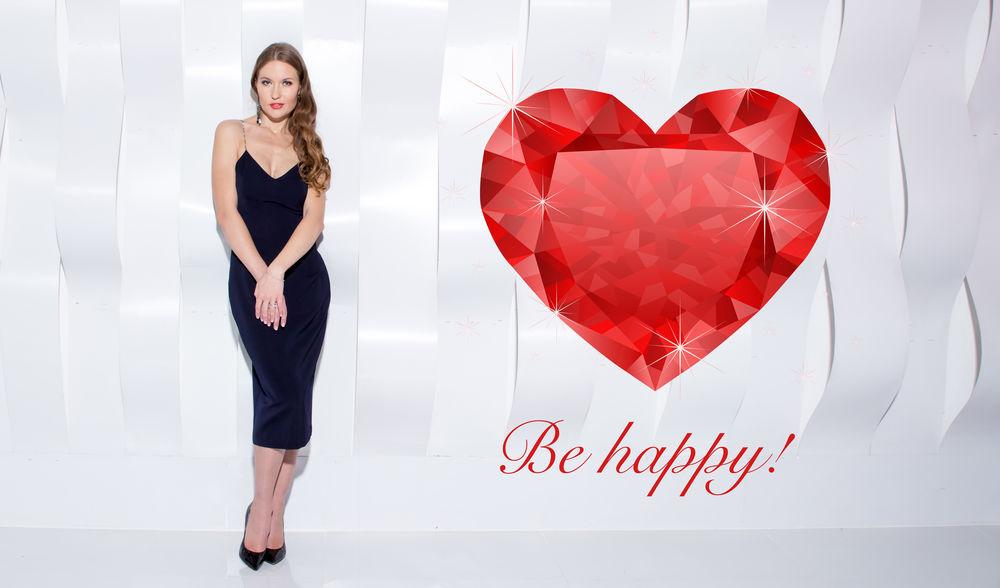 день святого валентина, день влюбленных, скидки, красивое платье, вечернее платье, коктейльное платье, юежевое платье, боди