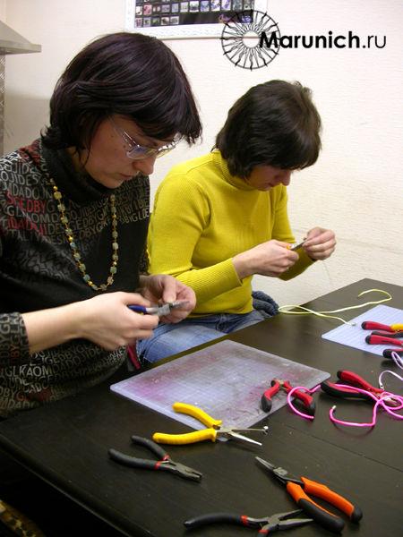 полимерная глина уроки для начинающих, цветы из полимерной глины, цветы из полимерной глины мастер класс, полимерная глина мастер-класс