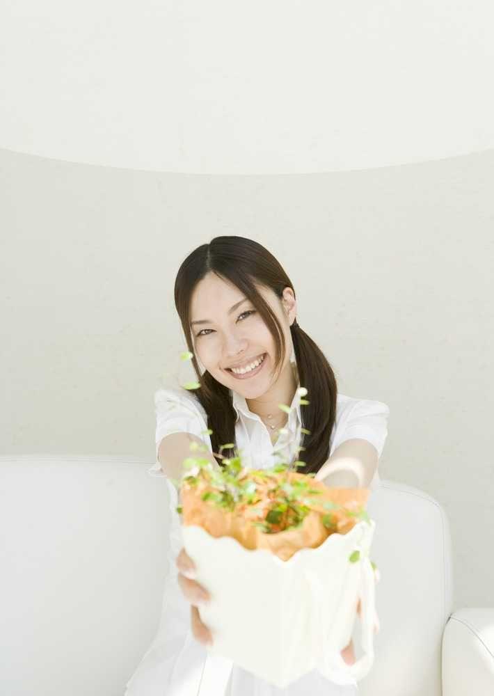 позитив, винтаж, японская посуда