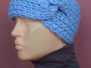 Внимание! Всем, у кого голубые глаза!. Ярмарка Мастеров - ручная работа, handmade.