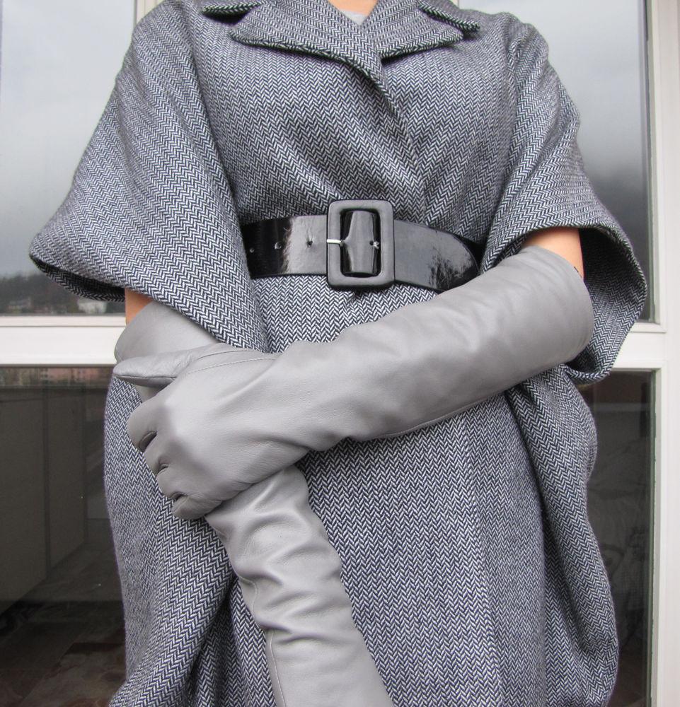 пальто кокон, пальто 2017