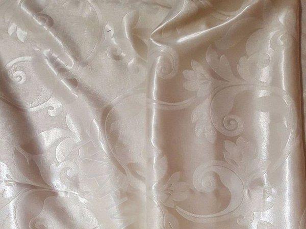 блекаут, ткани для одежды, ткань оптом, розыгрыш приза