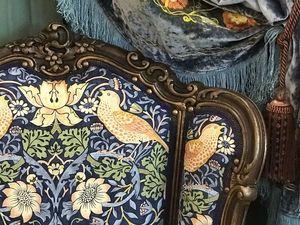 Кресла. Ярмарка Мастеров - ручная работа, handmade.
