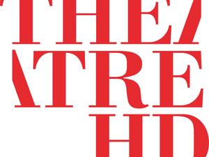 TheatreHD посвящается или... не хвастовства псто, но зарубка на память.. Ярмарка Мастеров - ручная работа, handmade.