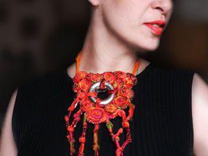 Буду завтра на Арбате, 24 | Ярмарка Мастеров - ручная работа, handmade