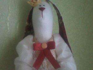 Аукцион праздничный!!!   Ярмарка Мастеров - ручная работа, handmade