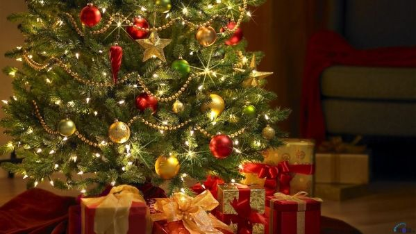 бесплатная доставка, доставка, декупаж, новогодние подарки, новогодняя акция
