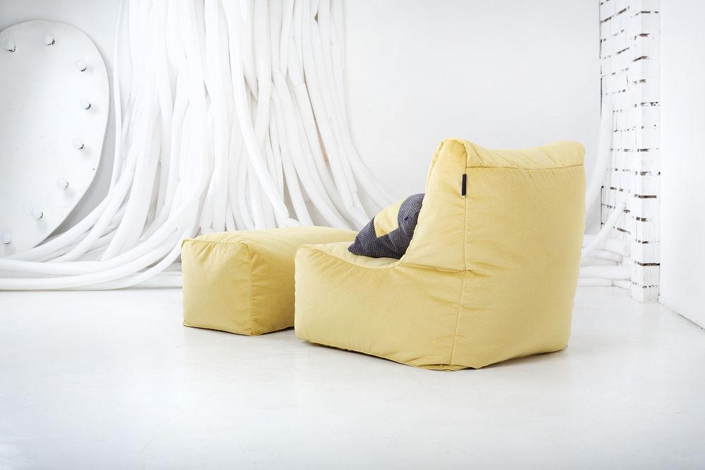 наличие, бескаркасное кресло, кресло мешок, ranga performance